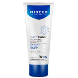 DailyCare, 75 ml