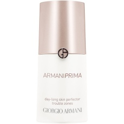 GIORGIO ARMANI Day Long Skin Perfect, 30 ml