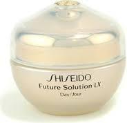 Daytime Protective Cream