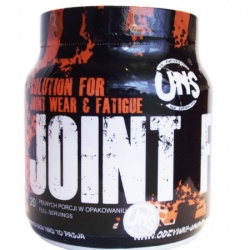 UNS Joint Fix