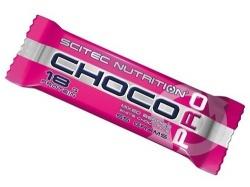 SCITEC Choco Pro