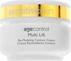Declare Age Control