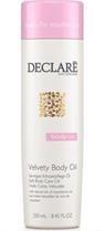 Declare Body Care