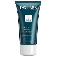 Declare Men Vita Mineral