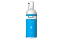 Delikatny szampon do skóry wrażliwej
