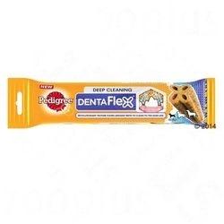 DentaFlex S, 12 szt