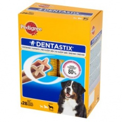 DentaStix Fresh Maxi, 1080 g, 28 szt