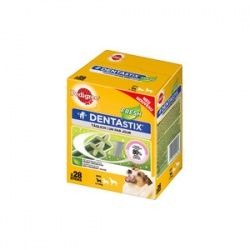 DentaStix Fresh Mini, 440 g, 28 szt