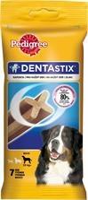 DentaStix Maxi, 270 g, 7 szt