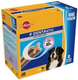 DentaStix Maxi, 2160 g, 56 szt