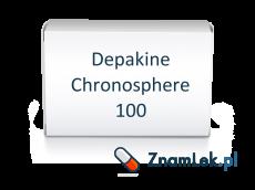 Depakine Chronosphere 100