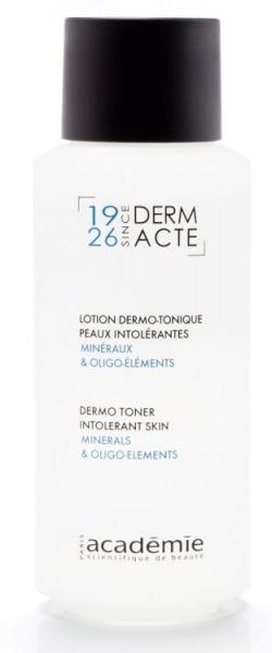 Derm Acte Academie Dermo-Tonik