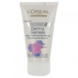 Derma Genesis, 150 ml