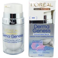Derma Genesis, 15 ml