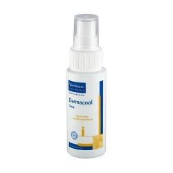 Dermacool, spray, 50 ml