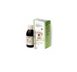 Dermafit Dog, 125 ml