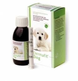 Dermafix Dog