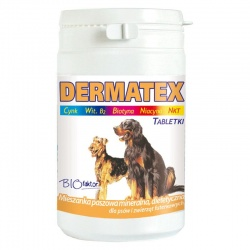 Dermatex, 250 g