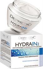 Dermedic Hydrain 2