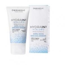 Dermedic Hydrain 3