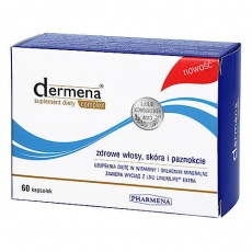Dermena Complex