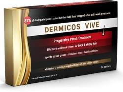 Dermicos Vive, 28 szt