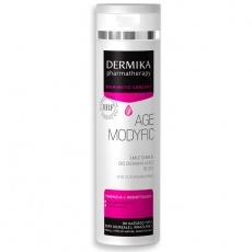 Dermika Age Modyfic