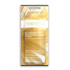 Dermika Alabaster