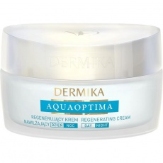 Dermika Aquaoptima