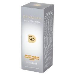 Dermika Cell-Precision, 30 ml
