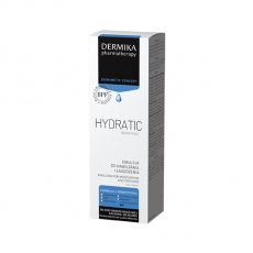 Dermika Hydratic