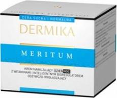 Dermika Meritum