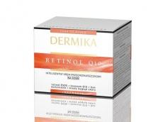 Dermika Retinol Q10