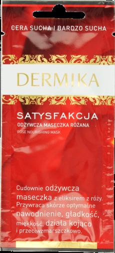 Dermika Satysfakcja