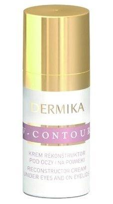 Dermika V Contour