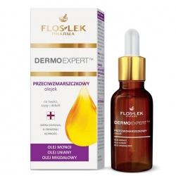 Dermo Expert olejek