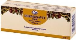 Dermosavit