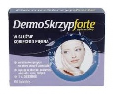 DermoSkrzyp Forte