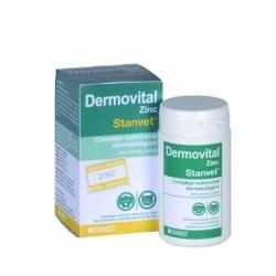 Dermovital, 60 kapsułek