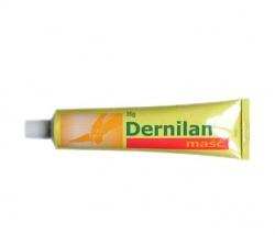 Dernilan, maść, 35 g