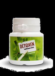 Detoxen