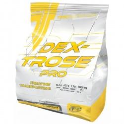 TREC - Dextrose Pro - 2000g
