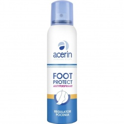 Acerin Foot Protect