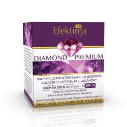 Diamond Premium dzień