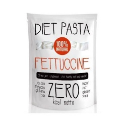 DIET FOOD - Makaron - Diet Fettuccine - 260g