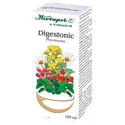 DigesTonic