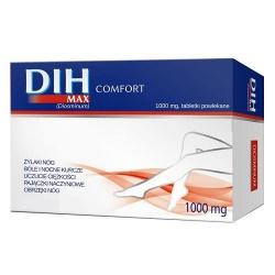Dih Max Comfort