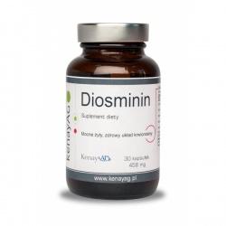DIOSMININ, 30 kaps, 450 mg