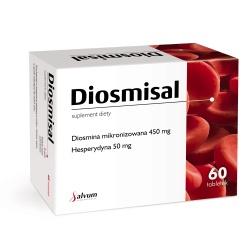 Diosmisal