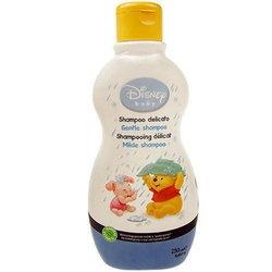 Disney Baby szampon dla dzieci, 250 ml